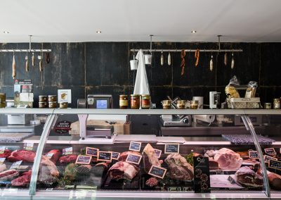 boucherie Aix en provence (38)