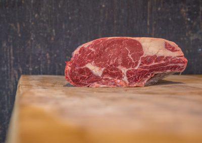 restaurant viande aix en provence