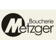 logo-aix-boucherie-metzger