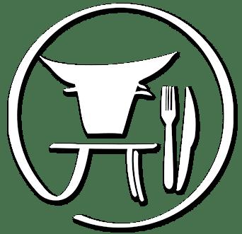restaurant boucherie aix en provence