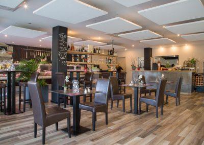 restaurant-viande-boucherie-aix-en-provence